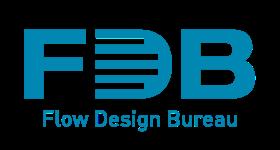 FDB_logo_med tekst