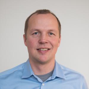 Staff_Kjeldsen