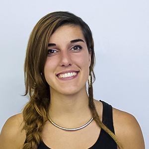 Claudia-Pia1