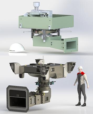 New Blog Post on 3D Modelling